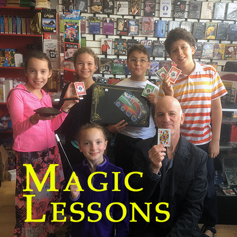 magic-lessons-homepage-2-copy